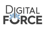 digital-force logo