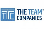 the-team-companies logo
