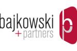 bajkowski-partners-llc logo