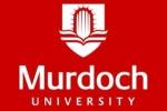murdoch-university logo