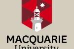 macquarie-university logo