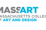massachusetts-college-of-art-and-design logo