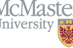 mcmaster-university logo