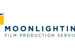 moonlighting-film-production logo