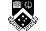 monash-university logo