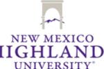 new-mexico-highlands-university logo
