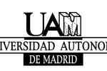autonomous-university-of-madrid logo