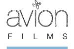 avion-films logo