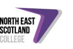 aberdeen-college logo