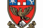 aiglon-college logo