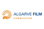 algarve-film-commission logo
