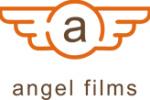 angel-films logo