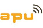 apu-productions logo