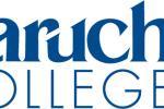 baruch-college logo
