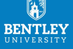 bentley-university logo
