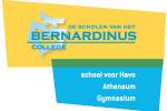 bernardinuscollege logo