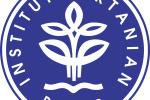 bogor-agricultural-university logo