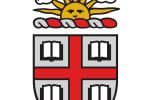 brown-university logo