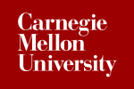 carnegie-mellon-university logo