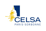 celsa-paris logo