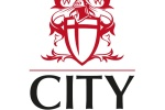 city-university-of-london logo