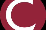 concordia-university logo