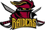 crescent-valley-high-school logo