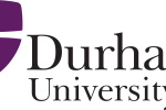 durham-university logo