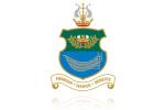 devonport-high-school-for-boys logo
