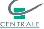 ecole-centrale-paris logo