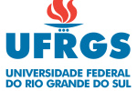federal-university-of-rio-grande-do-sul logo
