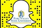 fort-valley-state-university logo