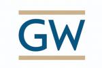 george-washington-university logo