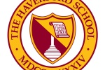haverford-school logo