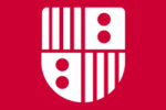 iese-business-school logo