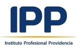 instituto-peruano-de-la-publicidad-ipp logo