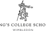 kings-college-school logo