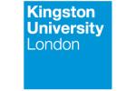 kingston-university logo