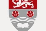 lancaster-university logo