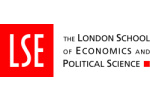 london-school-of-economics-and-political-science logo