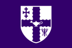 loughborough-university logo