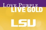 louisiana-state-university logo