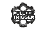 pull-the-trigger logo