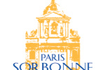 paris-sorbonne-university logo