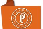 pesona-pictures logo