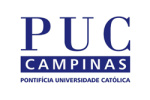 pontifical-catholic-university-of-campinas logo