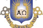 pontifical-catholic-university-of-rio-de-janeiro logo