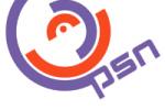 psn-czech-republic logo