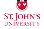 st-johns-university logo