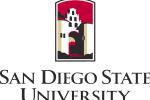 san-diego-state-university logo